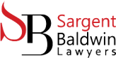Sargent Baldwin Lawyers